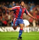 FC Barcelona - Barça Legends: Romário (FC Barcelona - Barça Legends: Romário)
