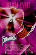 O Fantasma (The Phantom)