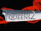 Scream Queens 2 (Scream Queens 2)