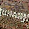 Jumanji 2   Primeira foto do elenco principal no set