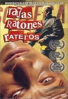 Ratos e Rueiros (Ratas, Ratones, Rateros)