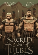 Sacred Band of Thebes (Sacred Band of Thebes)