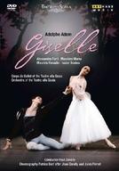 Giselle (Giselle)
