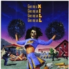 Cheerleader Camp 1988 | Download movie