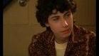 Lizzie McGuire Season 2 Episode 65 Part 1 (Final Episode) - Bye Bye, Hillridge Junior High