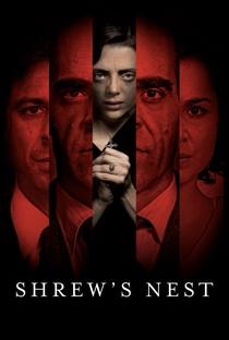 Ninho de Musaranho - Poster / Capa / Cartaz - Oficial 5