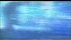 Stargate: the Ark of Truth New Trailer