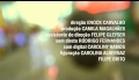 Curta Flor de Lis - Trailer