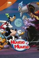 O Point do Mickey (1ª Temporada) (House of Mouse (Season 1))