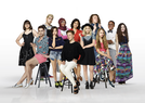 Project Runway: Junior (2ª Temporada) (Project Runway: Junior (Season 2))