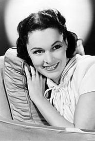 Maureen O'Sullivan (I)