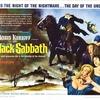 Black Sabbath: conhe�a a origem do nome da banda