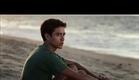 O Melhor Amigo (2013,CE) - Trailer Oficial