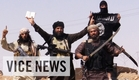 The Spread of the Caliphate: The Islamic State (Part 1)