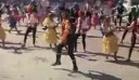 Hum Banjaron Ki Baat - Jeetendra  Neetu Singh & Dharmendra - Dharamveer