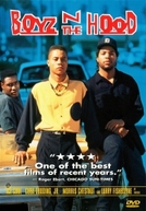 Boyz'n the Hood: Os Donos da Rua (Boyz n the Hood)