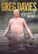 Greg Davies: You Magnificent Beast (Greg Davies: You Magnificent Beast)