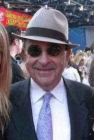 Carl Mazzocone Sr.