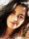 Amanda Paiva