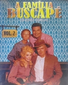 A Família Buscapé (2ª Temporada) (The Beverly Hillbillies (Season 2))