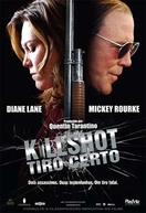 Killshot - Tiro Certo (Killshot)