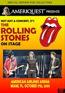 Rolling Stones - Miami 2005 (Rolling Stones - Miami 2005)
