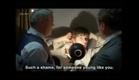 Manusi Rosii / Red Gloves (Romania,2011) - Trailer
