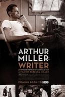 Arthur Miller: Writer (Arthur Miller: Writer)