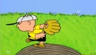 Charlie Brown's All Stars - Clip