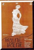 Irene, Irene (Irene, Irene)