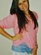 Jessica Cataldo