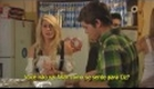 My Life as Liz  Segunda temporada Trailer Legendado pt br