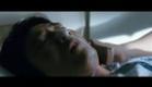 Forever The Moment (우리 생애 최고의 순간) -Trailer