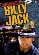 O Julgamento de Billy Jack (The Trial of Billy Jack)
