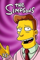 Os Simpsons (30ª Temporada)