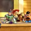 Os momentos mais emocionantes da Pixar