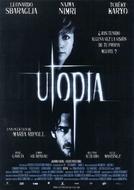 Utopia (Utopia)