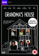 Grandma's House (1ª Temporada) (Grandma's House (Series 1))