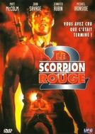 Red Scorpion 2 (Red Scorpion 2)