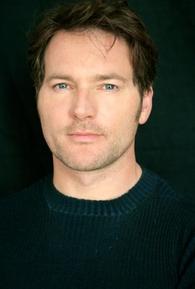 Peter O'Meara