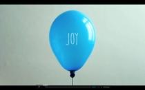 Joy of Destruction - Poster / Capa / Cartaz - Oficial 1
