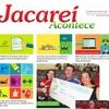 Prefeitura Municipal de Jacarei - Notícias - Longa de Jacareí é exibido na Sala Itaú Cultural