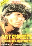 Davy Crockett - O Herói das Montanhas (Davy Crockett: Rainbow in the Thunder)