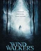 Wind Walkers (Wind Walkers)