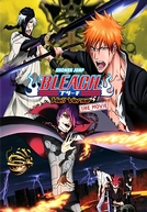 Bleach: 4 - The Hell Chapter (劇場版 BLEACH 地獄篇)