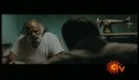 Aadukalam trailer HQ Video