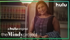 The Mindy Project Final Season Trailer (Official) • The Mindy Project on Hulu