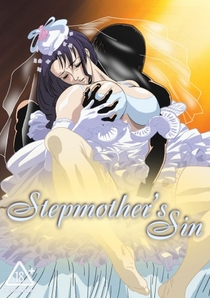 Stepmother's Sin - Poster / Capa / Cartaz - Oficial 2