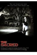 The Sacred (The Sacred)
