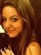 Lívia Saenz